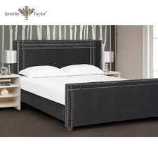 Fitted Bedroom Furniture Suppliers Antique King Size Bedroom Furniture Bed Set Latest Double Bed