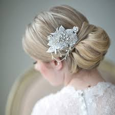 upstyle hair styles bridal hair 25 wedding upstyles and updos