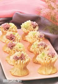 cuisine samira tv cuisine samira moderne 4282 best breads pizza images on