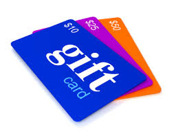 prepaid gift cards buying prepaid gift cards