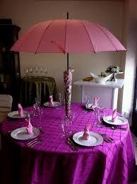 master bedroom romantic purple ideas wallpaper with cool lighting