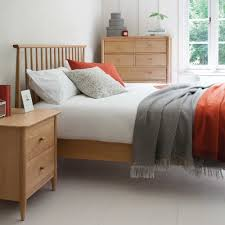 Ercol Bed Frame Ercol Furniture Chairs More Barker And Stonehouse