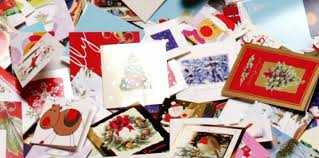 address to send cards to our troops chrismast cards ideas