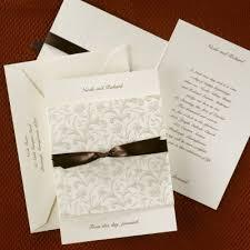 Elegant Wedding Invitations Elegant Wedding Invitations Wedding Invitation Ideas Invites