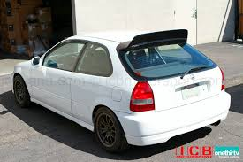subaru hatchback wing vwvortex com anyone know where to get an a59 motorsport