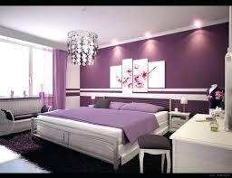 d馗oration chambre peinture murale deco mur chambre stunning dco mur chambre bb idee couleur peinture