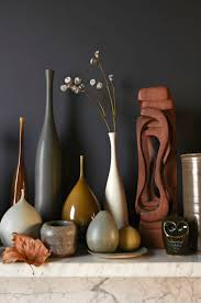 vase decoration ideas vase decor ideas home design ideas classy simple under vase decor