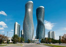 cool building designs great the most famous architect cool design ideas 4778