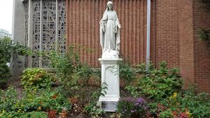 st stephen martyr catholic church