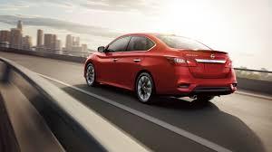 2016 nissan altima exterior colors 2016 nissan sentra rear profile jpg