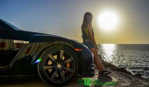 who is the girl in the new nissan altima commercial cars and girls sexy lebanese model and the nissan gt r gtspirit