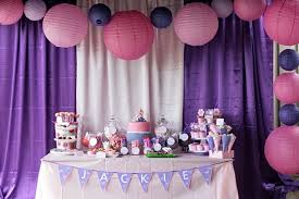 Images Of Birthday Decoration At Home 10 Color Inspirations For Birthday Party Decoration At Home