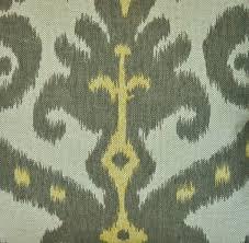 20 off home decor fabric designer fabric basketweave cotton