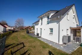 Reiheneinfamilienhaus Kaufen Haus Zum Verkauf 79809 Weilheim Mapio Net