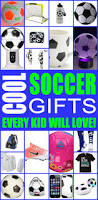 best 25 teen gift baskets ideas on pinterest baskets for gifts