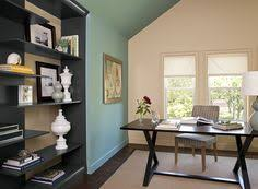 favorite paint color benjamin moore stratton blue coastal