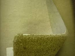 What Is A Tufted Rug Awe Inspiring Tufted Rug Nice Decoration How Do You Make A Hand