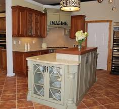 glass mullion kitchen cabinet doors omega mullions for glass cabinet doors kitchen views