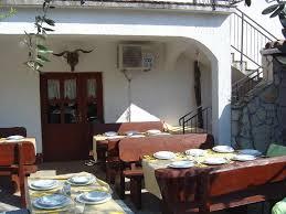 apartment in sv lovrec with three bedrooms 1 vošteni croatia