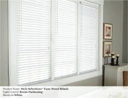 window blinds white wooden window blinds wood venetian ikea