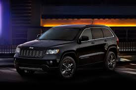 black and turquoise jeep 2012 jeep grand cherokee all black edition hypebeast