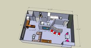 Basement Layout Plans Vibrant Design Basement Layout Layouts Finishing Plans Basements
