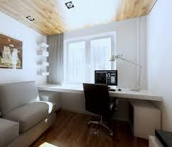 amenagement d un bureau aménagement bureau à la maison en 52 idées décoratives