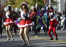 everything you need to for s thanksgiving day parade
