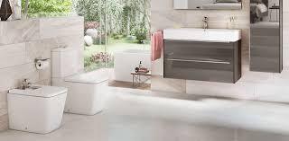 bathroom products dubai luxury flooring u0026 water heater in uae