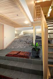 designs of stairs inside house how to build outdoor stair width