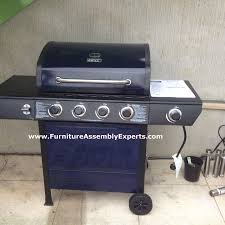 Backyard Grill 5 Burner Gas Grill by Page 31 Of 58 Backyard Ideas 2018