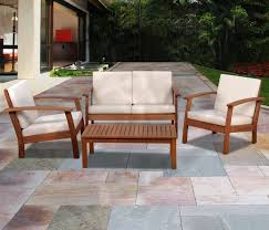 Big Lots Patio Gazebos by Big Lots Patio Furniture As Patio Covers For Awesome Eucalyptus