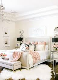 glam bedroom 23 gorgeous ideas to design a glam bedroom digsdigs