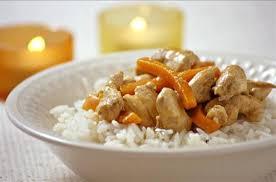 cuisiner le gingembre comment cuisiner gingembre