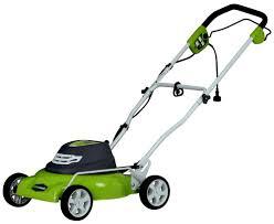 lawn mower u0026 tractor walk behind lawn mowers riding lawn