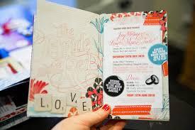 customized wedding invitations customized wedding invitations for