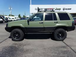 new and used jeep grand cherokee for sale u s news u0026 world report