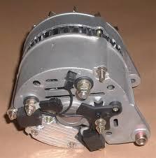 alternator wiring question 2 5 nad to 200tdi defender source