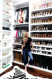 closet ideas for organizing closets best small closet