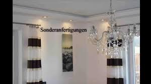 Indirekte Beleuchtung Wohnzimmer Wand Indirekte Beleuchtung Selbermachen Mit Profilen Von Www Stuckshop