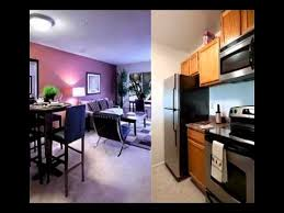 One Bedroom Apartments In Maryland Avondale Apartments 8301 Ashford Boulevard Laurel Md Rentcafé