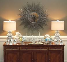 decor for thanksgiving hanukkah and new
