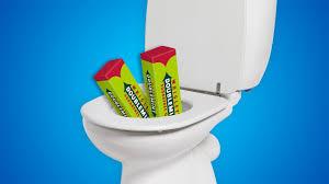 5 diy weird bathroom decorating ideas youtube