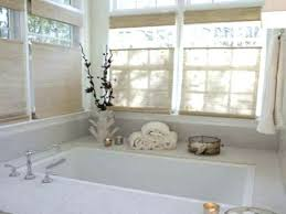 bathroom window blinds ideas small bathroom window treatments more images of large bathroom