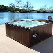 tub spa u0026 accessories hydrotherapy sundance spas