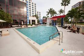 the 15 best miami airport and vicinity hotels oyster com