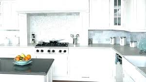 marble kitchen sink review marble kitchen sink top white contemporary knkbb info