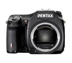 who has the best camera deals on black friday best 25 cheap dslr cameras ideas on pinterest dslr photography