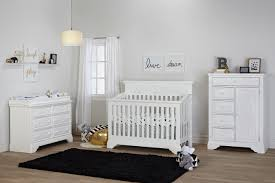 Baby Cache Heritage Lifetime Convertible Crib by 100 Gently Used Baby Furniture Home Bedding Dillards Com