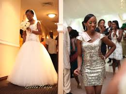2 wedding dresses say i do in 2 wedding dresses the tale of the second dress